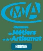 CMA 33 - Carte des initiatives